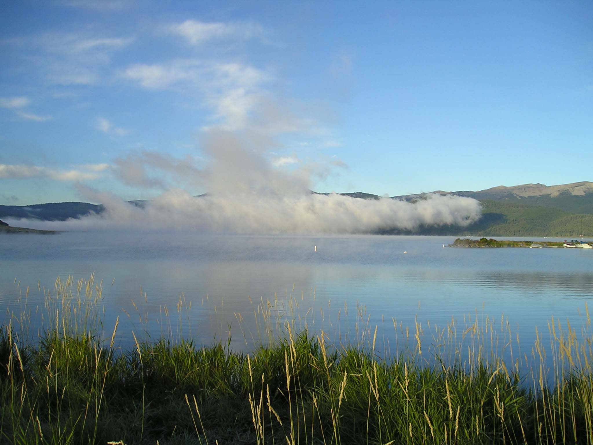 Hebgen Lake Pictures Photo Gallery